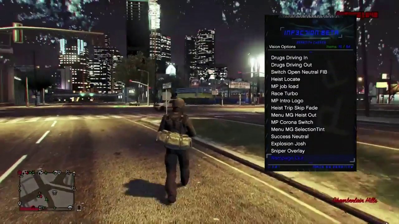mod menu gta v xbox 360 download 1.27