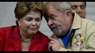 PTV news 18 marzo 2016 -  Chi manovra contro le democrazie latino americane