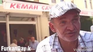 Ağır Abi Delikanlı Aşk Sözleri KaracaAhmet
