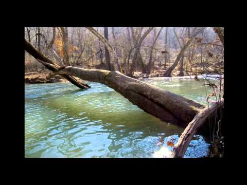 A Tour of Cleburne County - CC Historical Society