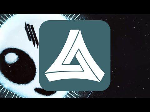 Skrillex - Dirty Vibe (Gladiator Remix) (CLIP)