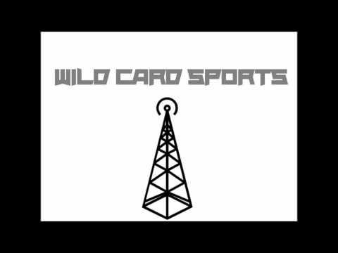 Wild Card Sports   Episode 1 : Giants, Ray Rice, Redskins