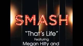 Smash - Thats Life (DOWNLOAD MP3 + LYRICS)