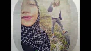 Sahabat forever