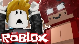 Roblox aventuras / MORPH EN ANIME FOXY ?! / Cinco noches en anime Roleplay