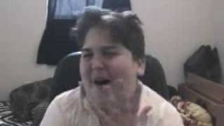 Andy Milonakis - Fake Laughter