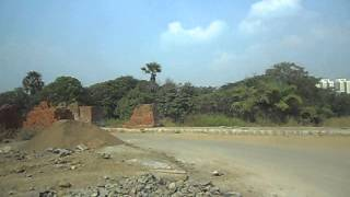 Project video of Kailash Uptown