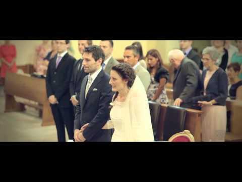 video Matrimonio Laura e Lorenzo 2014 Segrate (Milano)