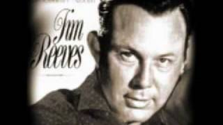 Watch Jim Reeves Id Like To Be video