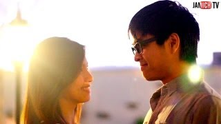 My Nerdy Valentine - Short Film by JAMICH