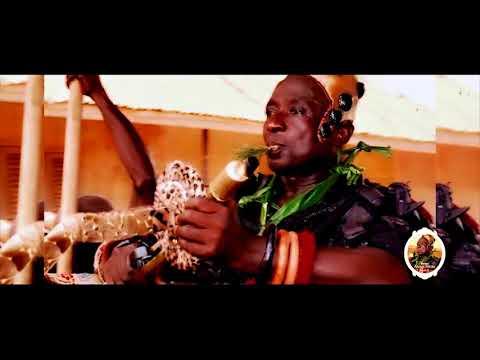 Oheneba EK ___Odutan atutu official video