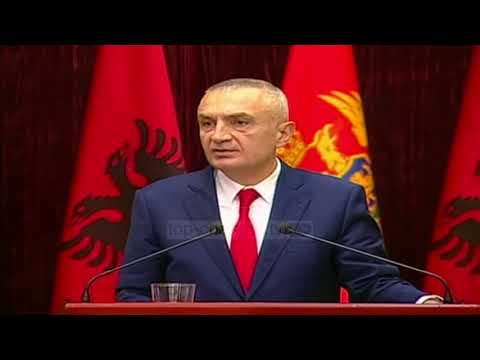 Kush do të negociojë me Greqinë? - Top Channel Albania - News - Lajme