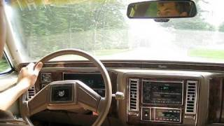buick-lesabre-11 1988 Buick Lesabre