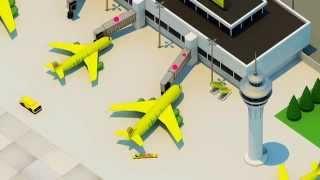 S7 Airlines(Мы погрузили в самолеты S7 Airlines 5 000 000 бонусных миль. Ловите самолеты S7 и копите мили на бонусный билет! Кажды..., 2014-05-16T08:08:16.000Z)