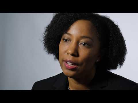 Mary Washington Obstetrics And Gynecology - Danielle Holmes, MD