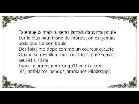 Booba - Pitbull Lyricsde YouTube · Durée:  4 minutes 15 secondes