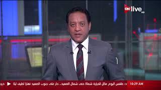 الجيش السوري وحلفاؤه يصدون هجوما كبيرا لجبهة النصرة في شمال حماة