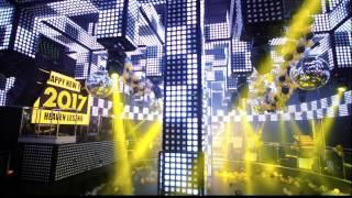 DJ WAJS In The Mix Live Heaven Leszno 21 01 2017