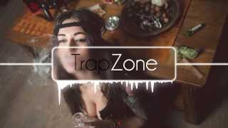 Nicky Romero - Symphonica (BARE Remix)