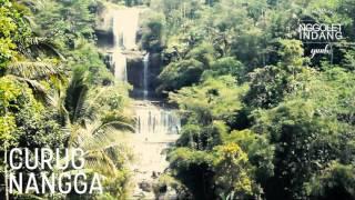 Download lagu Curug nangga ajibarang purwokerto MP3