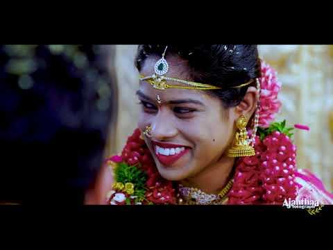 Tejaswa+Sarath  Wedding Memories