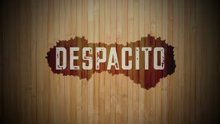 LIrik Lagu Despacito Paling Mudah  - Justin bieber feat Luis Fonsi & Daddy Yankee