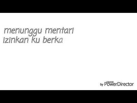 Rocket rockers - Hitam putih dunia ( lyric ) Mp3