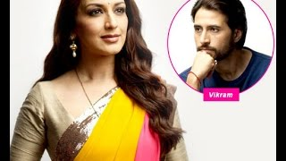 Ajeeb Dastaan Hai Yeh: Is Vikram feeling guilty for falling in love with Shobha?-review