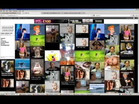Video hub Wordpress theme