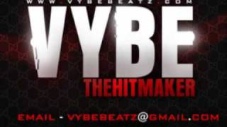 SoundclickBeats - Look At Me Pt.2 - Vybe Beatz