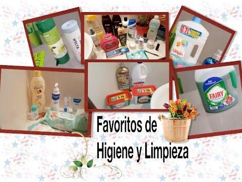 Favoritos de higiene y limpieza mejor pa al entre doddot for Productos limpieza coche mercadona