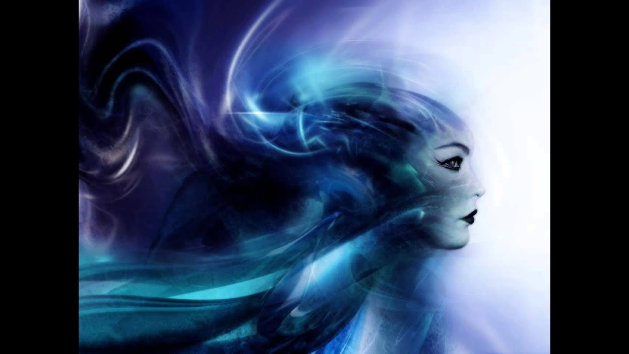 Galactic Federation of Light Pleiadian Council of Nine April 9, 2013