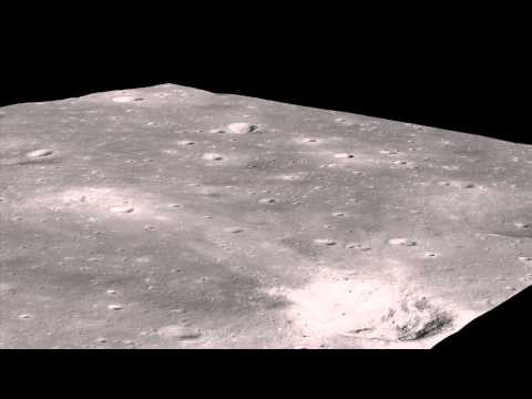A New Look at the Apollo 11 Landing Site