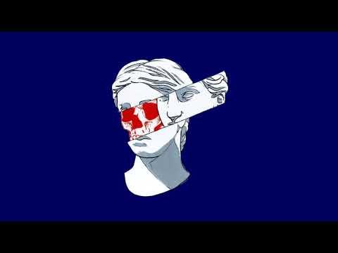 """[FREE] Yung Bleu x PnB Rock Type Beat 2019 """"Changes"""" (Prod.by Heavy Keyzz)"""
