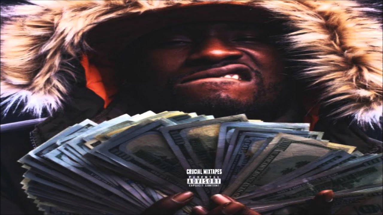 bankroll-fresh-poppin-shit-bankroll-fresh-2015-download-crucial-mixtapes