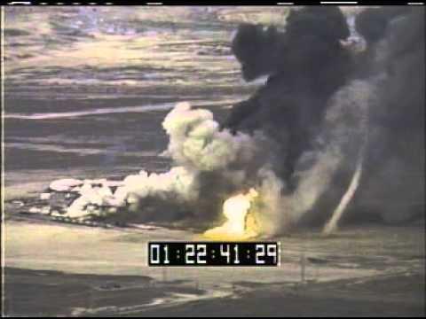 Pepcom Explosion