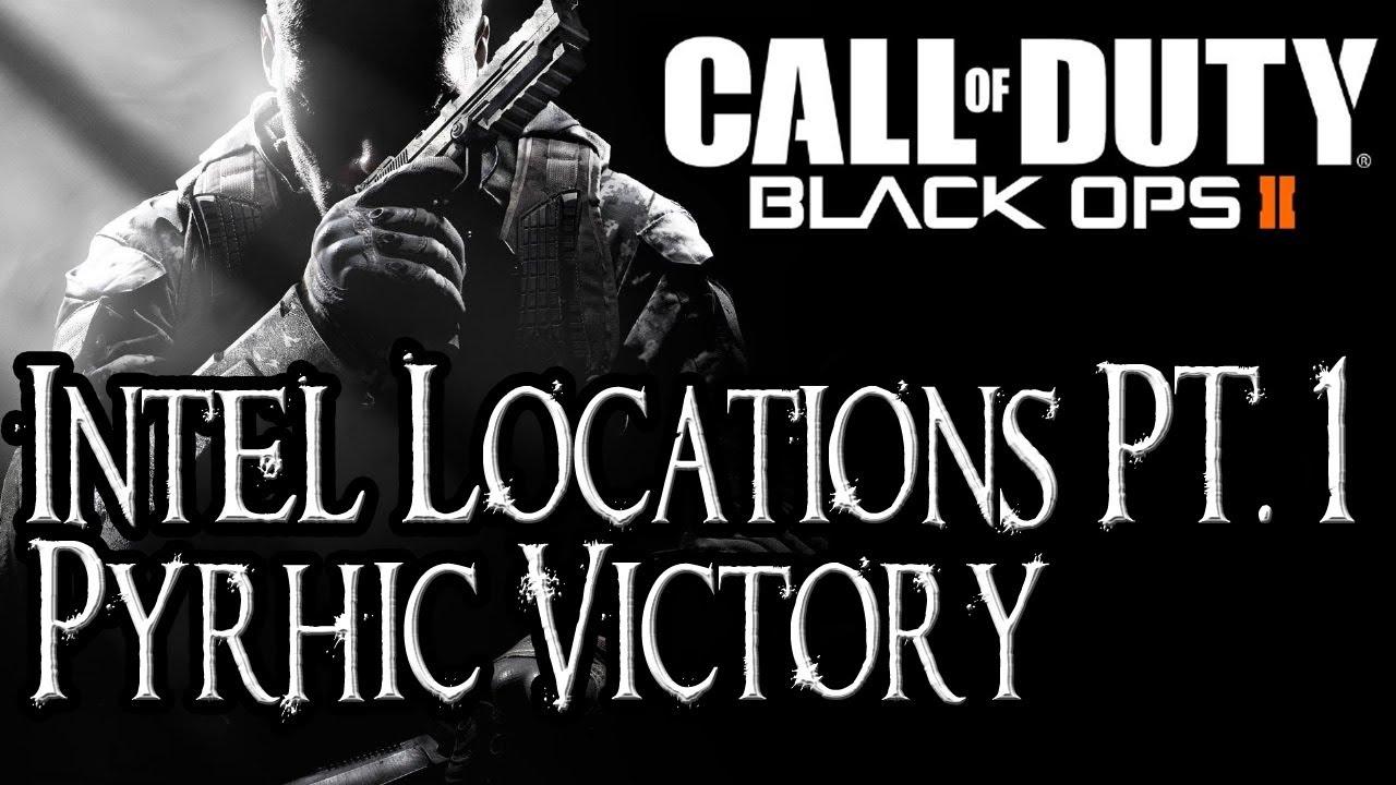 Call of Duty: Black Ops II 2 PS3 (PlayStation 3, 2012)   eBay