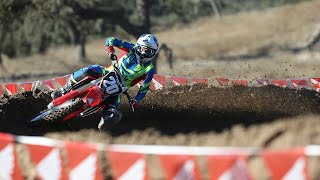 Video 2018 Honda CRF250R | First Impression | TransWorld Motocross download MP3, 3GP, MP4, WEBM, AVI, FLV Januari 2018