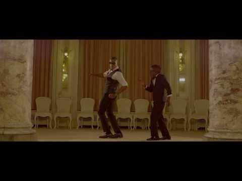 Клип Anselmo Ralph - Se Fosse Eu