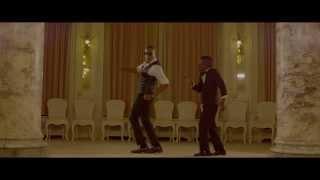 Anselmo Ralph  Se Fosse Eu feat. Lizandro Cuxi