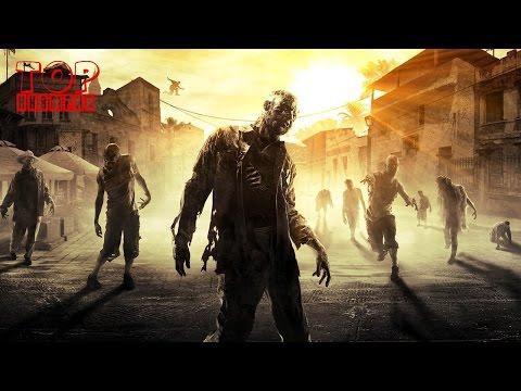 [Top Khám Phá] Top 5 loại zombie ấn tượng nhất đến từ các bộ phim