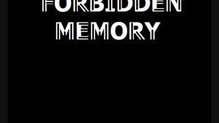 Scum! - Forbidden Memory (Heavy Dubstep Tune/new producer)