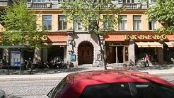 Cafe Ekberg (Helsinki, Finland)