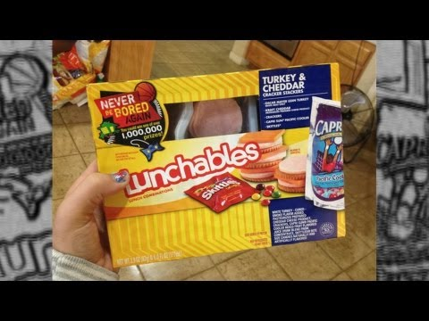 as well Lunchables 11 1 Oz Convenience 1275 furthermore Hot Italian Sandwiches further Lunchables Ham Swiss 3 2 Oz Tra 1237 together with Lunchables Uploaded Ultimate Double Cheese Deep Dish Pizza Lunch  bination With Absopure Spring Water 10 Fl Oz Bottle. on oscar mayer sub sandwich