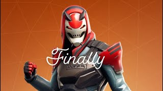 Getin' Everthing Done Tier 100 Tonight and Fortbytes #2 (Fortnite BR) \\ #Roadto100