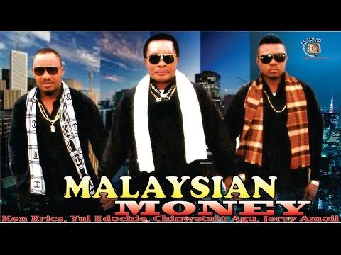 Malaysian Money Season 1   - 2015 Latest Nigerian Nollywood  Movie