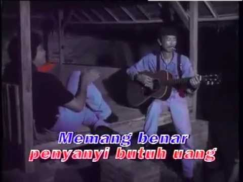 Koes Plus - 08b - Penyanyi Butuh Uang
