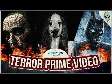 filmes-de-terror-para-ver-na-amazon-prime-video!
