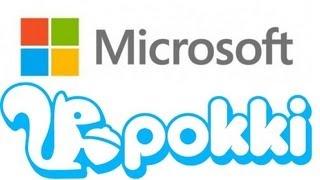 Pokki, el mejor botón de inicio para Windows 8