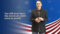 VA Home Loans | Missouri | Mortgage | Lees Summit